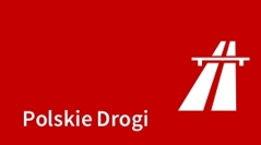 Polskie Drogi for Windows Phone